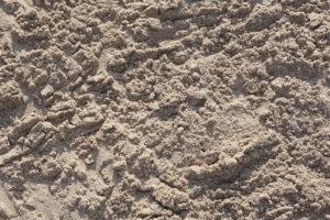Building_Sand_Grade_A_Ocean_Fine